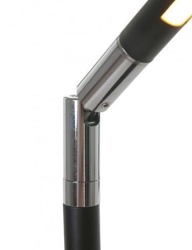 lampara-de-escritorio-funcional-negro-1532ZW-1