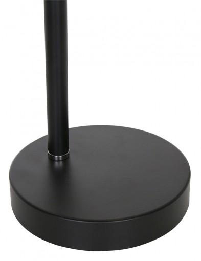 lampara-de-escritorio-funcional-negro-1532ZW-3