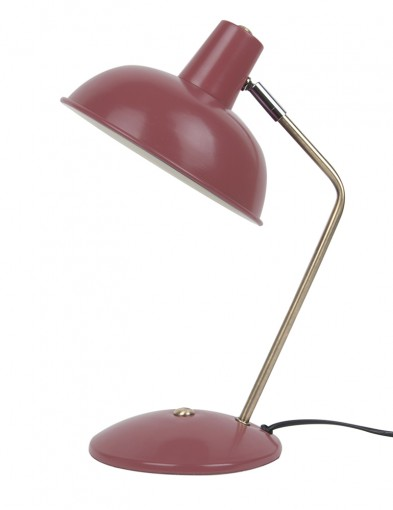 lampara-de-escritorio-granate-10127RZ-1