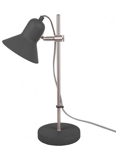 lampara-de-escritorio-gris-10030ZW-1