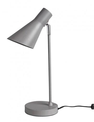 lampara-de-escritorio-gris-10104GR-1