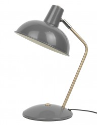 lampara-de-escritorio-gris-10108GR-1