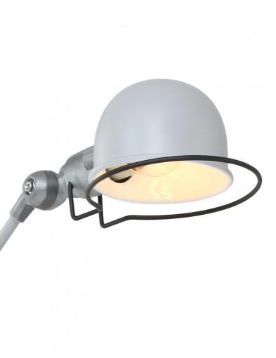lampara-de-escritorio-gris-7655GR-2