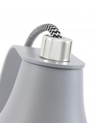 lampara-de-escritorio-gris-7848GR-1