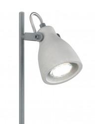 lampara-de-escritorio-industrial-gris-1815GR-1