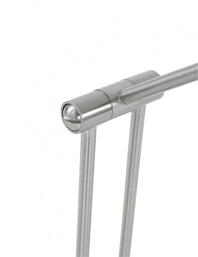 lampara-de-escritorio-led-color-acero-7761ST-1