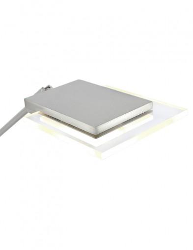 lampara-de-escritorio-led-color-acero-7761ST-2