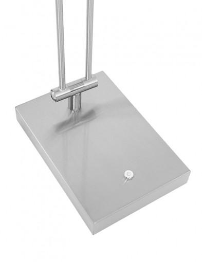 lampara-de-escritorio-led-color-acero-7761ST-3