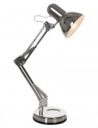 lampara-de-escritorio-metalica-8552ST-1