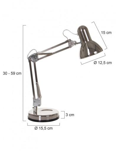 lampara-de-escritorio-metalica-8552ST-4
