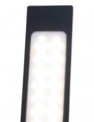 lampara-de-escritorio-moderna-led-7462ST-1