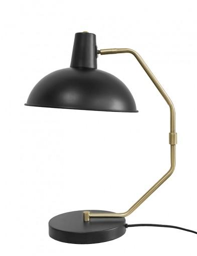 lampara-de-escritorio-negra-10032ZW-1