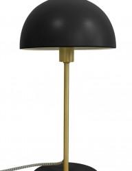 lampara-de-escritorio-negra-10035ZW-1