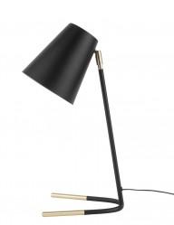 lampara-de-escritorio-negra-10037ZW-1