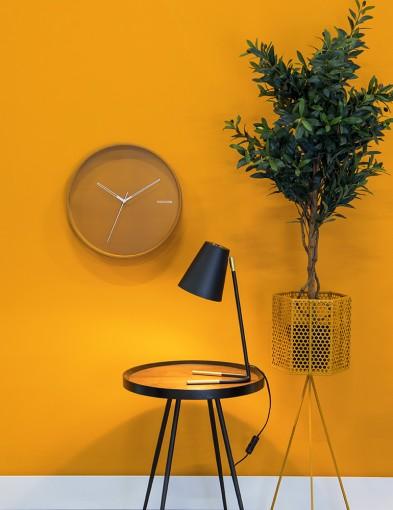 lampara-de-escritorio-negra-10037ZW-3