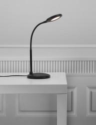 lampara-de-escritorio-negra-2181ZW-1