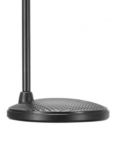 lampara-de-escritorio-negra-2181ZW-3