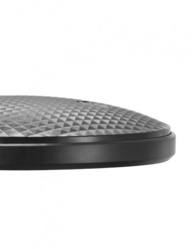 lampara-de-escritorio-negra-2181ZW-4