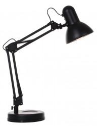 lampara-de-escritorio-negra-8553ZW-1
