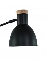 lampara-de-escritorio-negra-ajustable-1201ZW-4