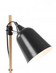 lampara-de-escritorio-negra-de-diseno-7851ZW-1