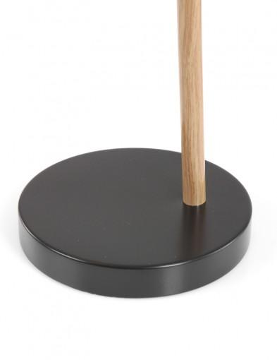 lampara-de-escritorio-negra-de-diseno-7851ZW-5
