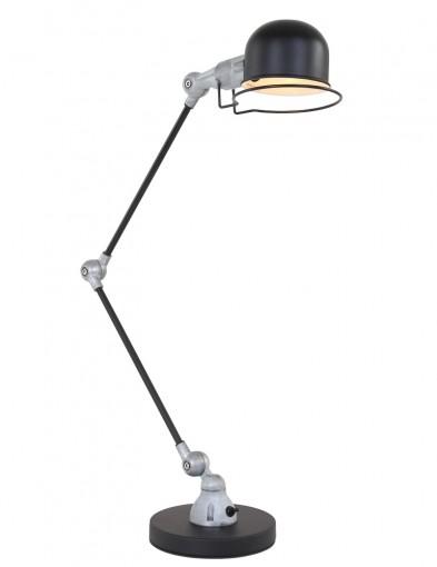 lampara-de-escritorio-negro-7655ZW-1