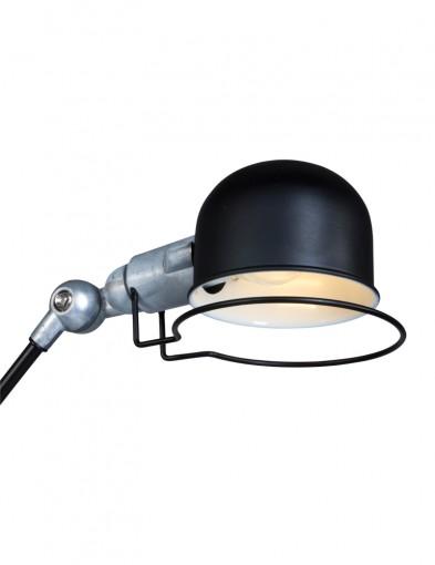 lampara-de-escritorio-negro-7655ZW-2