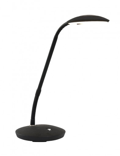 lampara-de-escritorio-resistente-led-1470ZW-1
