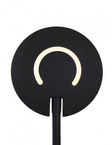 lampara-de-escritorio-resistente-led-1470ZW-2