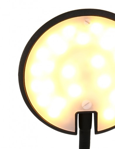 lampara-de-escritorio-resistente-led-1470ZW-3