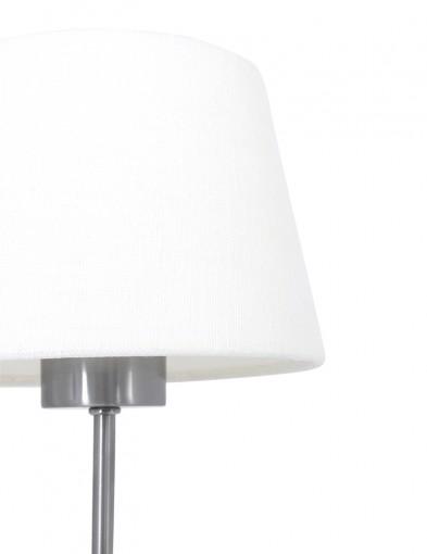lampara-de-escritorio-táctil-9927ST-1