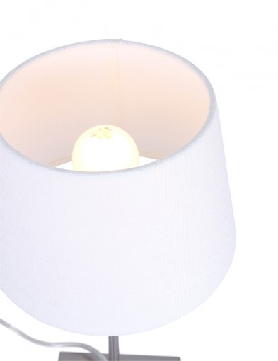 lampara-de-escritorio-táctil-9927ST-2