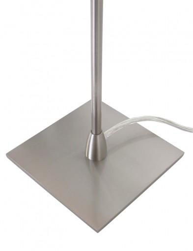 lampara-de-escritorio-táctil-9927ST-3