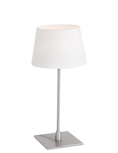 lampara de escritorio táctil-9927ST