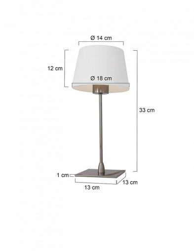 lampara-de-escritorio-táctil-9927ST-6