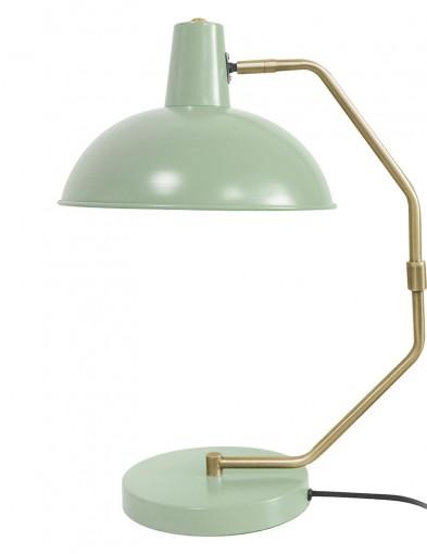 lampara-de-escritorio-verde-10077G-1