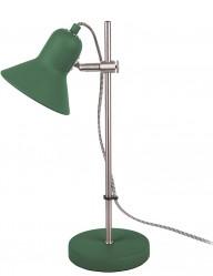 lampara-de-escritorio-verde-10079G-2