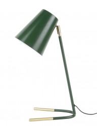 lampara-de-escritorio-verde-10082G-1