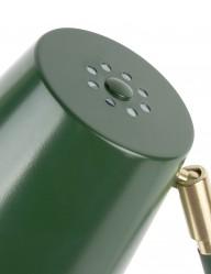 lampara-de-escritorio-verde-10082G-2