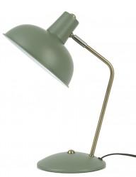 lampara-de-escritorio-verde-10087G-1