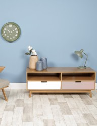 lampara-de-escritorio-verde-10087G-2