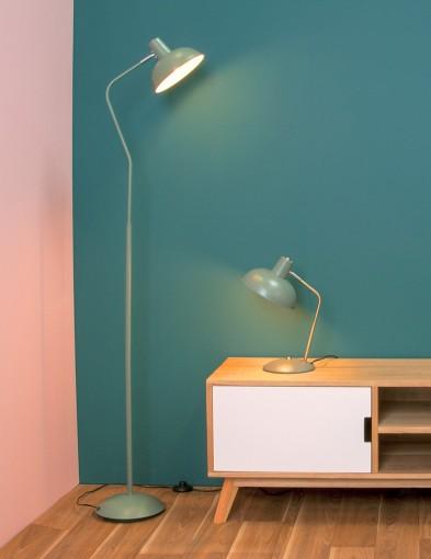 lampara-de-escritorio-verde-10087G-3