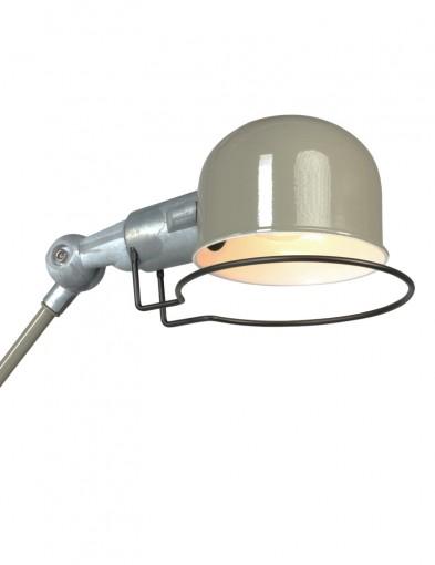 lampara-de-escritorio-verde-7655G-2