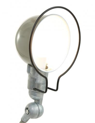 lampara-de-escritorio-verde-7655G-3