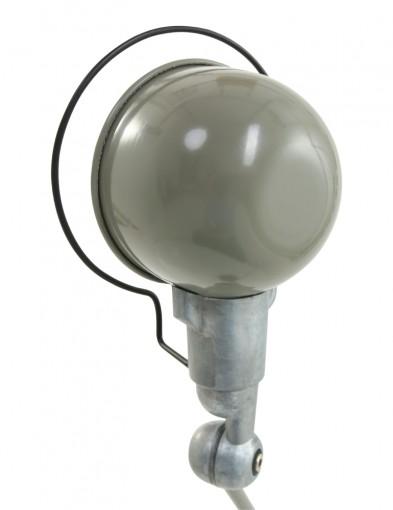 lampara-de-escritorio-verde-7655G-4