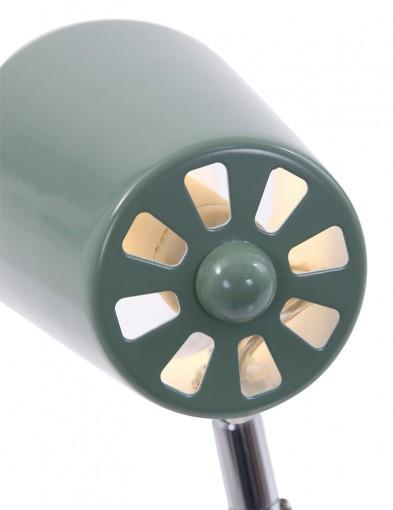 lampara-de-escritorio-verde-7849G-1