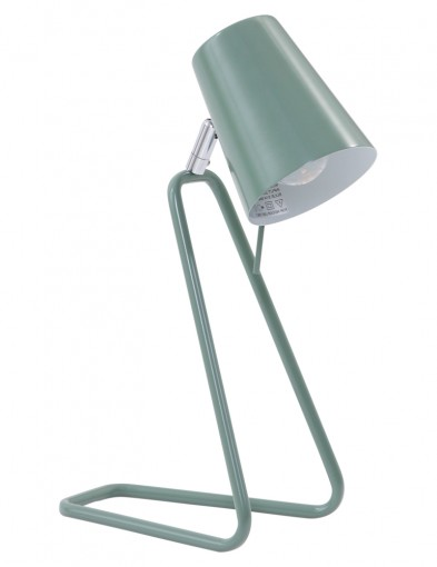 lampara-de-escritorio-verde-7849G-4