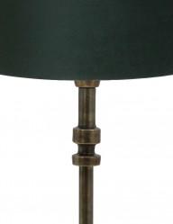 lampara-de-escritorio-verde-9212BR-1