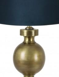 lampara-de-esferas-azul-jadey-9176GO-1